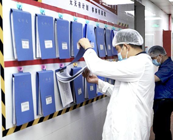 2020仲恺高新区gdp_官宣!惠州仲恺2020年GDP达631.6亿元