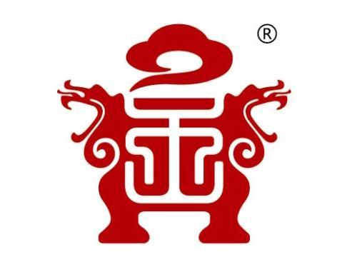 武夷山普祥茶业有限公司