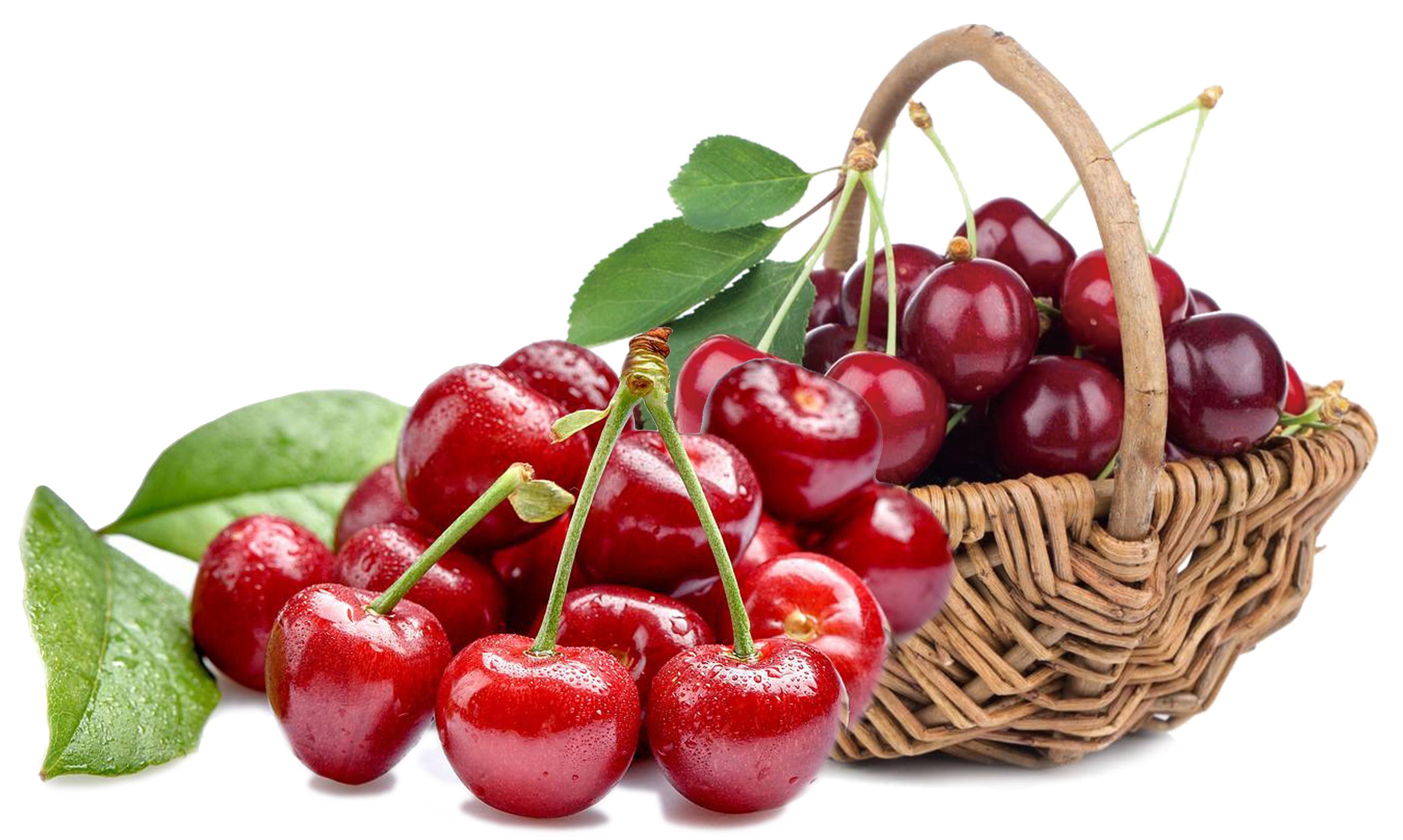 升血小板的水果 血小板低吃什么水果好