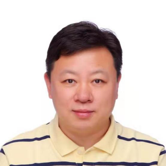 鹿港小镇 牛志勇